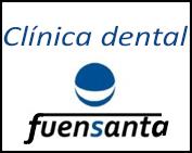 Clínica Dental Fuensanta