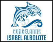 Congelados Isabel Albolote