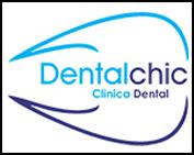 Dentalchic Clínica Dental