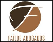 Failde Abogados