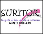 Serigrafía Suritor