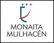 Colegio Mulhacen