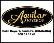 Aguilar Joyeros
