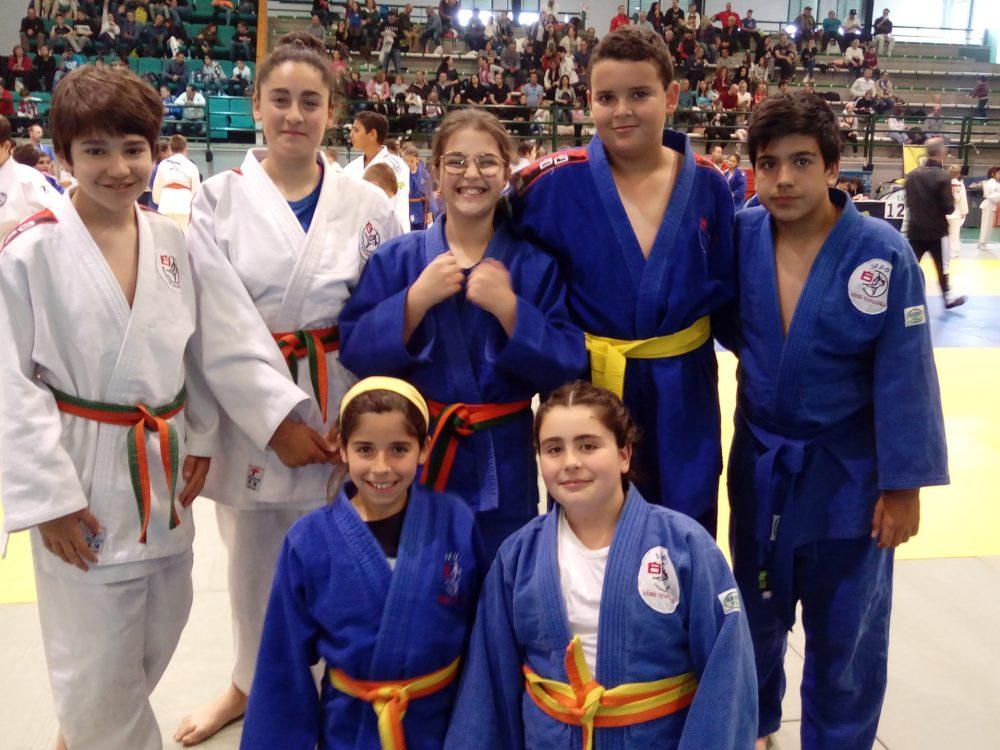 COPA DE ANDALUCIA SUB-13 Torremolinos 2019