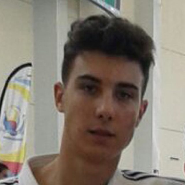 Roberto Castro